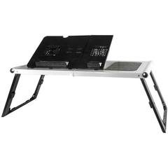 Masuta multifunctionala pentru laptop Super Table LD99
