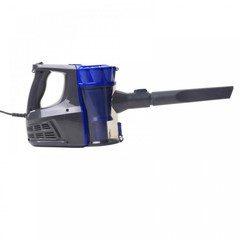 Aspirator electric de mana Cyclone cu filtru HEPA Victronic VC9144