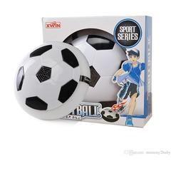 Minge plata pentru fotbal Football Hover Ball