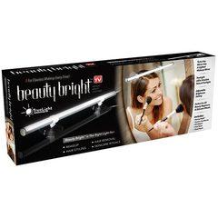 Lampa profesionala pentru oglinda Beauty Bright
