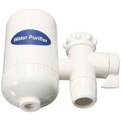 Filtru pentru apa curenta tip robinet SWS Water Purifier