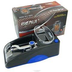 Aparat electric pentru facut tigari Gerui GR-12-005
