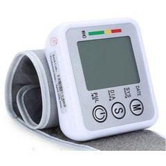 Tensiometru digital pentru incheietura mainii YX-101