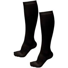 Sosete medicale de compresie pentru relaxare,Miracle Socks