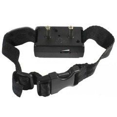 Zgarda antilatrat pentru caini Anti Barking Controller AO-881