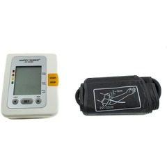 Tensiometru electronic de brat cu afisaj LCD Happy Sheep HP-808E