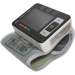 Tensiometru digital pentru incheietura mainii Happy Sheep HP-333