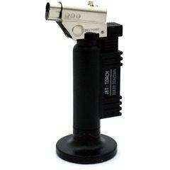 Pistol manual de lipit portabil cu gaz Jet Torch 703