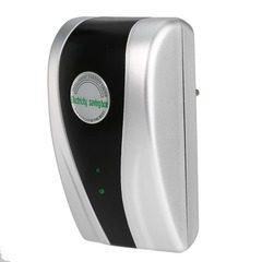 Dispozitiv pentru economisirea energiei electrice