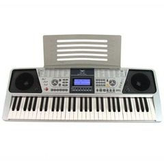 Orga electronica profesionala Angelet XTS-661 cu 61 clape si 5 octave